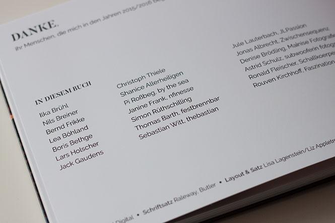 Saal-Digital-Fotobuch