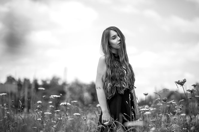 Lea Böhland Fotografie