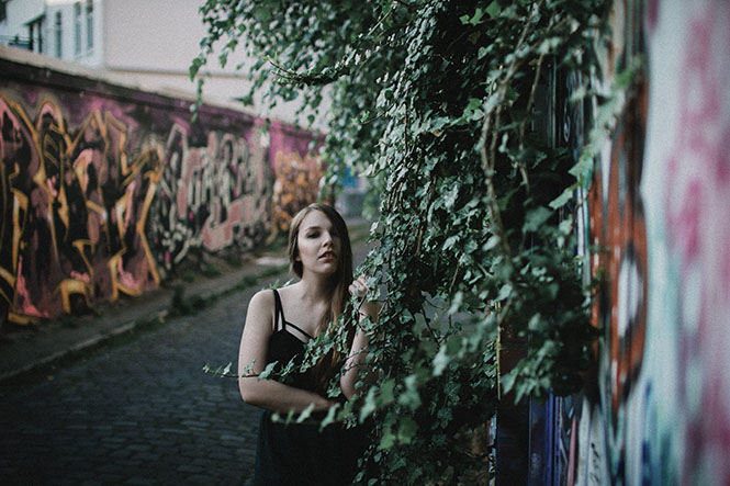 Shanice Allerheiligen Photography